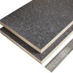 Silver-Grey-Birch-Plywood_bx
